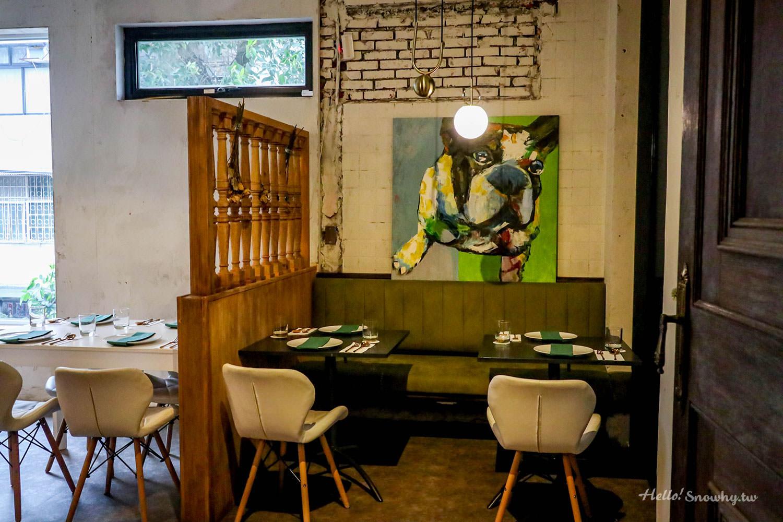 捷運站咖啡廳,舒服氣息,台北咖啡廳,復古咖啡廳,古董咖啡廳,IG打卡,Truffles Aroma,台北咖啡廳,台北美食