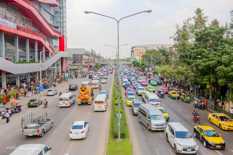泰國曼谷自由行,曼谷懶人包,曼谷行程,曼谷必吃,泰國曼谷推薦必訪景點,曼谷美食,曼谷購物,曼谷交通,曼谷機票,曼谷行程懶人包
