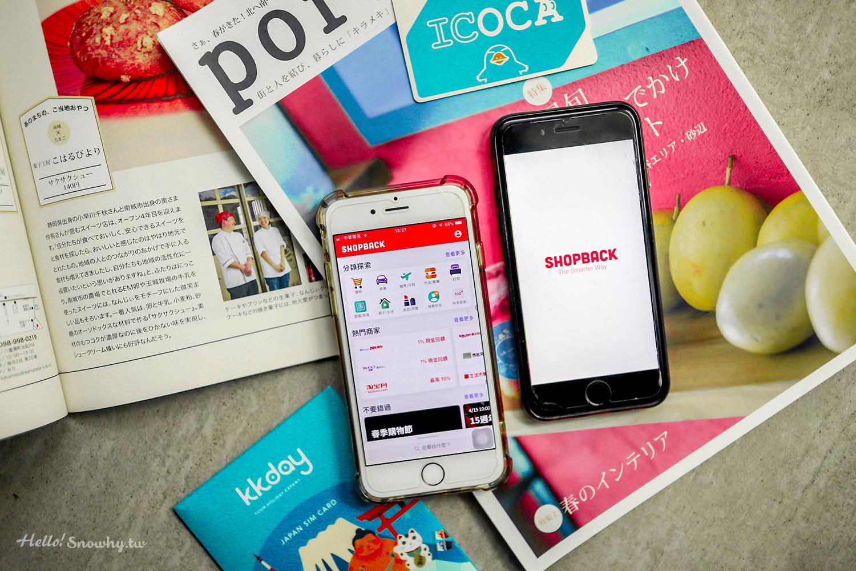省錢旅遊,ShopBack現金回饋網, 訂機票,訂住宿,現金回饋,小資購物,聰明消費,ShopBack