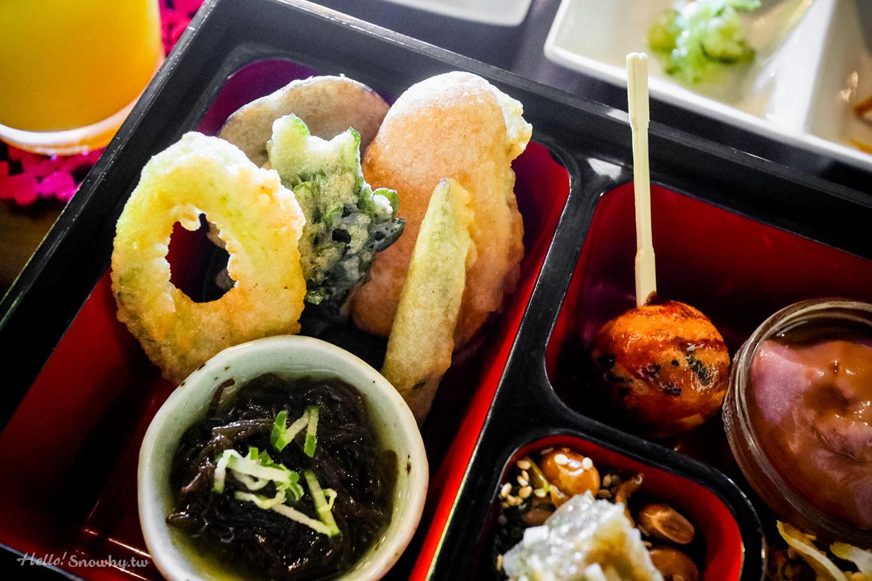 沖繩美食,古民家cafe,