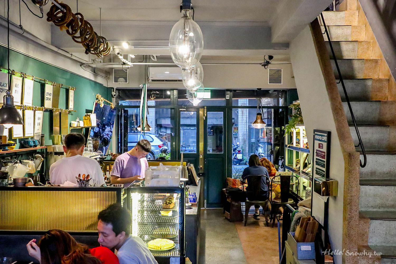 基隆圖們咖啡,tuman café,海景咖啡廳,基隆咖啡廳,基隆景點,基隆美食,正濱漁港,圖們咖啡菜單,吉古拉咖哩飯
