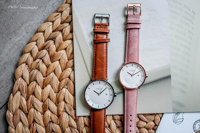 Nordgreen折扣碼,北歐丹麥手錶,Nordgreen手錶,Nordgreen官網折扣碼,Nordgreen折扣碼snowhy,8折扣snowhy,平價手錶,設計師手錶,北歐風配件,丹麥手錶Nordgreen