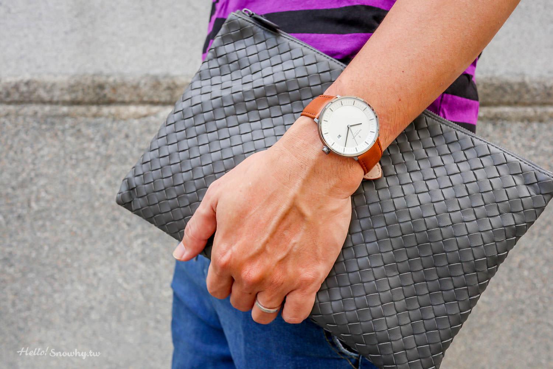 北歐丹麥手錶,Nordgreen手錶,Nordgreen官網折扣碼,Nordgreen折扣碼snowhy,8折扣snowhy,平價手錶,設計師手錶,北歐風配件,丹麥手錶Nordgreen