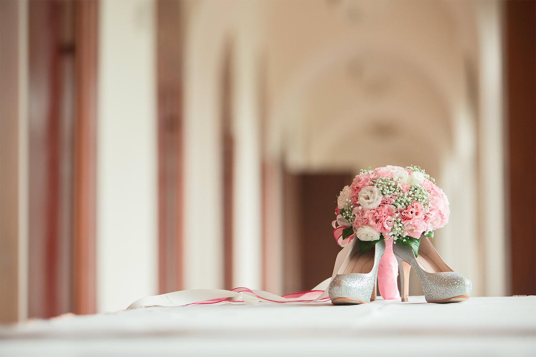 建立感情的厚度,延長戀愛的賞味期限, 我們的棉婚紀念日,結婚紀念日,兩性,