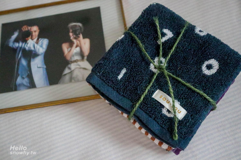 建立感情的厚度,延長戀愛的賞味期限, 我們的棉婚紀念日,結婚紀念日,兩性