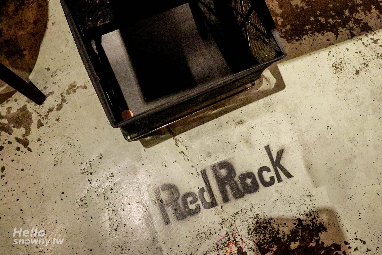 大阪美食,大阪美國村Red Rock,Red Rock,烤牛肉丼飯,牛排蓋飯,大阪牛肉小山,大阪必吃,大阪打卡美食,大阪自由行