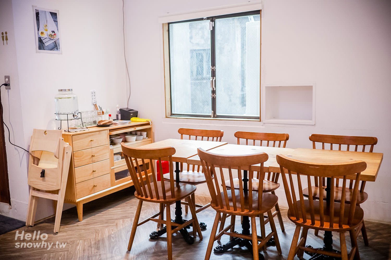 新竹美食,皿富器食,min food,家常料理,日式刨冰,手作甜點,小農食材,新竹打卡美食,日式家庭料理,新竹下午茶,新竹日式料理