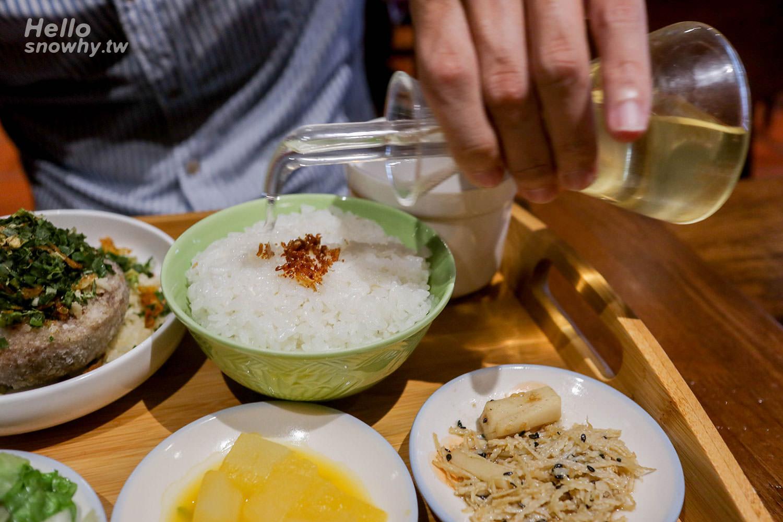 台北迪化街,稻舍URS329,百年米行吃好米,大稻埕老米行,迪化街美食,迪化街咖啡廳,捷運大橋頭,大橋頭咖啡廳,台北美食,台北餐廳