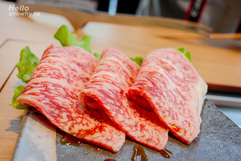 沖繩必吃燒肉,琉球の牛,琉球的牛,國際通店,午間套餐,單點和牛,沖繩燒肉,日本燒肉,沖繩必吃,國際通燒肉,國際通美食,沖繩美食,沖繩必琉球の牛