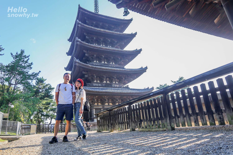 奈良景點,東大寺,藥師寺,唐招提寺,奈良,日本世界文化遺產,世界文化遺產,奈良自由行,奈良世界文化遺產,關西旅遊,奈良,日本,世界文化遺產