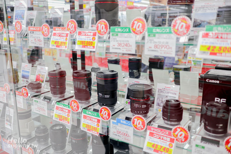 沖繩買電器,沖繩買相機鏡頭,沖繩必逛,Bic Camera優惠券下載,Bic Camera,日本購物,沖繩購物,KOJIMAxBIC CAMERA,永旺夢樂城沖繩來客夢