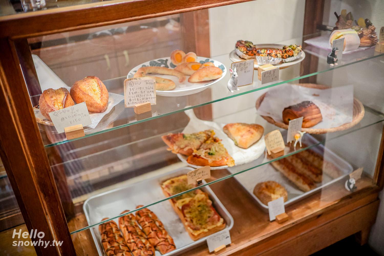 沖繩麵包店,沖繩美食,必訪的風格窯烤麵包店,沖繩窯烤麵包,沖繩早午餐,沖繩排隊店,沖繩必吃,乃が美吐司