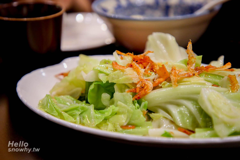 迪化街度小月,迪化街,迪化街美食,迪化街老宅,台北迪化街,迪化街美食,老宅,台灣料理,迪化街咖啡廳,台北美食,台北餐廳,台式料理