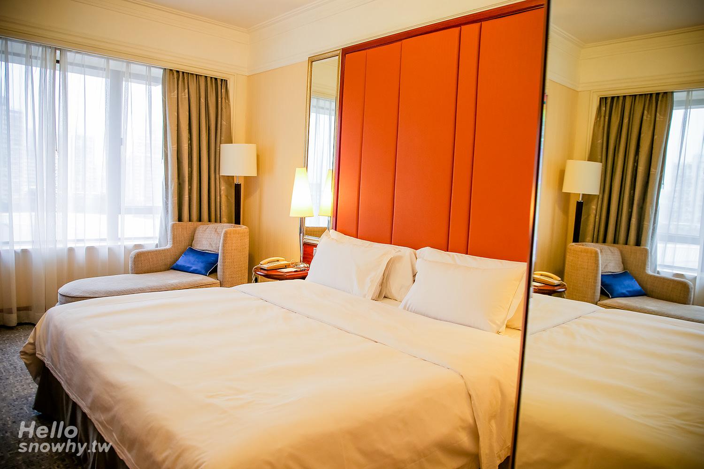 澳門住宿 | 皇都酒店Hotel Royal Macau,高CP值五星住宿/近大三巴、東望洋燈塔