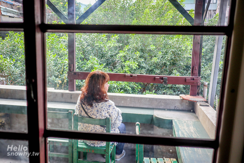 台北咖啡廳,台北大區,台北大橋頭站,樓梯好陡steepstairs,樓梯好陡,台北雙連站,台北迪化街,迪化街咖啡廳,老屋咖啡,捷運站美食,台北下午茶,咖啡廳,台北美食