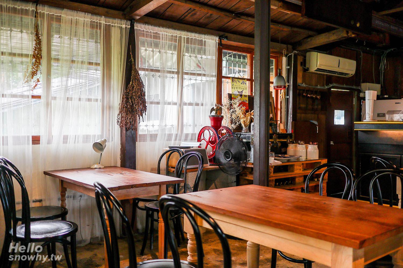 花蓮美食,小和山谷,小和山谷Peaceful Valley,老房咖啡廳,花蓮打卡美食,舒芙蕾,花蓮旅遊,花蓮一日遊,花蓮二日遊