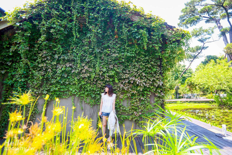 花蓮景點,台灣十景,花蓮必去,花蓮打卡景點,松園別館,老洋樓,台灣歷史建築百景