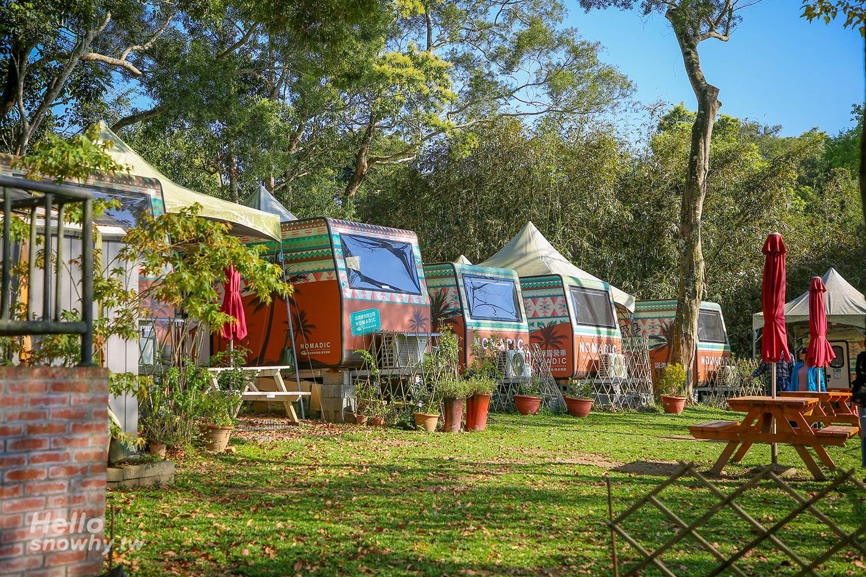 桃園大溪 ,水漾石門,湖畔景觀餐廳,夢幻露營車,Forestaurant cafe,大溪咖啡廳,大溪美食,桃園咖啡廳,桃園美食