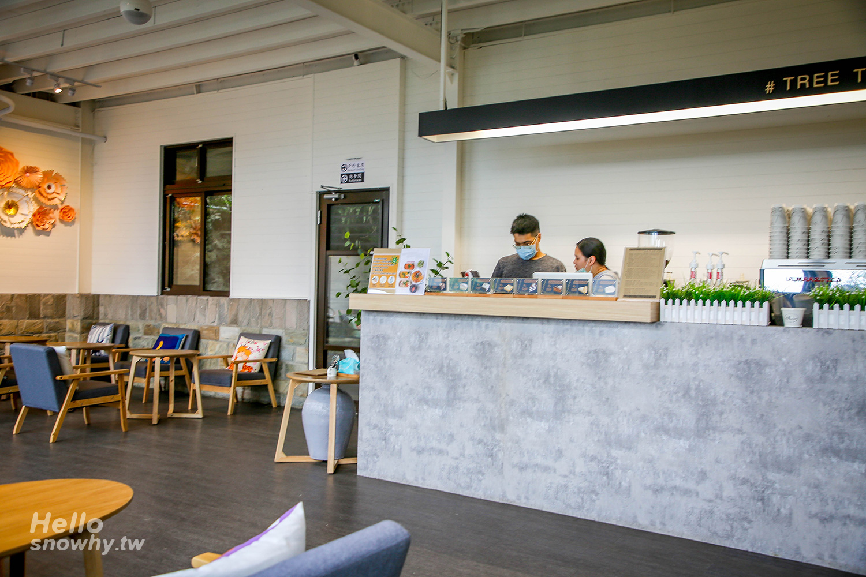 新北樹林咖啡廳,新北咖啡廳,樹林咖啡廳,樹林秘境,TREE TOP KAFFA,樹頂上景觀咖啡廳,樹頂上,樹頂上夜景,樹林夜景,新北夜景咖啡廳