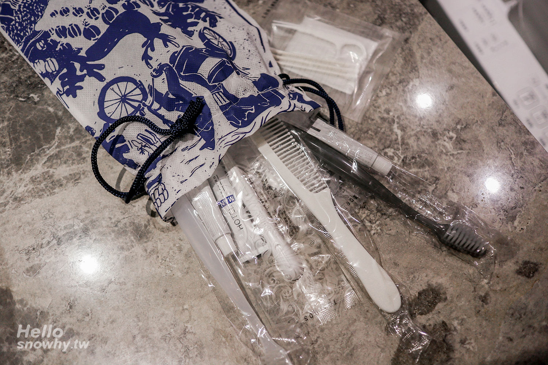 彰化住宿,鹿港永樂酒店,鹿港老街,鹿港住宿,鹿港美食,鹿港親子飯店,鹿港景點,彰化鹿港