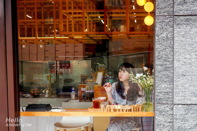 新北美食,林口美食,新北林口,Mummum Pastry Studio,Mummum,林口獨棟咖啡廳,林口下午茶,甜點,桃園龜山,林口咖啡廳,新北咖啡廳