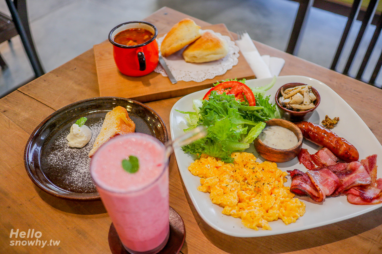 桃園美食,龜山美食,桃園下午茶,林口咖啡廳,桃園咖啡廳,知鳥咖啡hiii birdie, 知鳥咖啡,林口打卡點