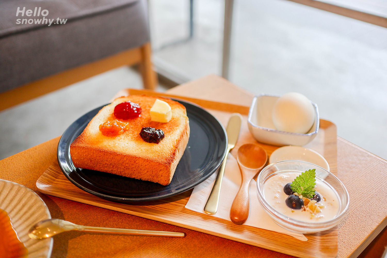 新北新莊 ,小森珈琲 mori coffee Food,甜點,新莊美食,捷運站美食,新莊咖啡廳,新莊早午餐,新莊,單品咖啡