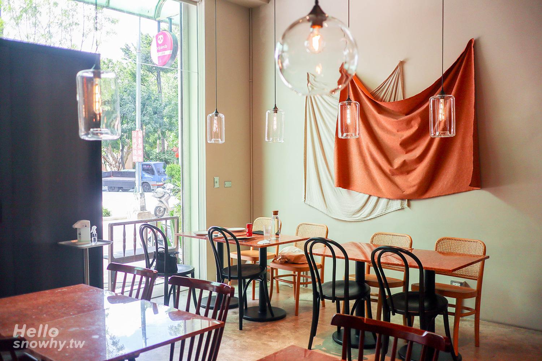 PinPizzaBar,品手感披薩,異國料理,內壢咖啡廳,中壢咖啡廳,桃園咖啡廳,內壢美食,中壢美食,桃園美食,內壢好吃,內壢美食懶人包