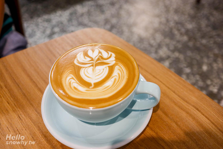新北新莊,山林咖啡,coffee roaster,甜點,新莊美食,捷運站美食,新莊咖啡廳,新莊早午餐,新莊,單品咖啡,自家烘培咖啡,新莊老房咖啡廳