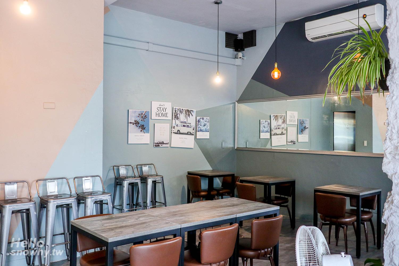 新竹,新竹美食,Art Tree藝樹cafe&tea,泰式料理咖啡廳,新竹咖啡廳,新竹老房子,手沖單品,咖啡,老房咖啡館,新竹下午茶,新竹打卡美食,寵物友善餐廳