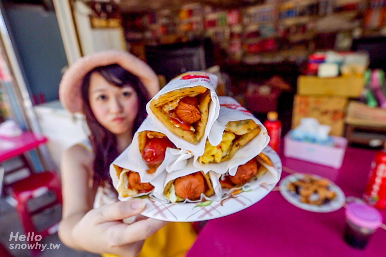 金門美食,合泉購物中心,小徑,金門排隊美食,金門金湖,金門旅遊,蛋狗蛋香,炒泡麵