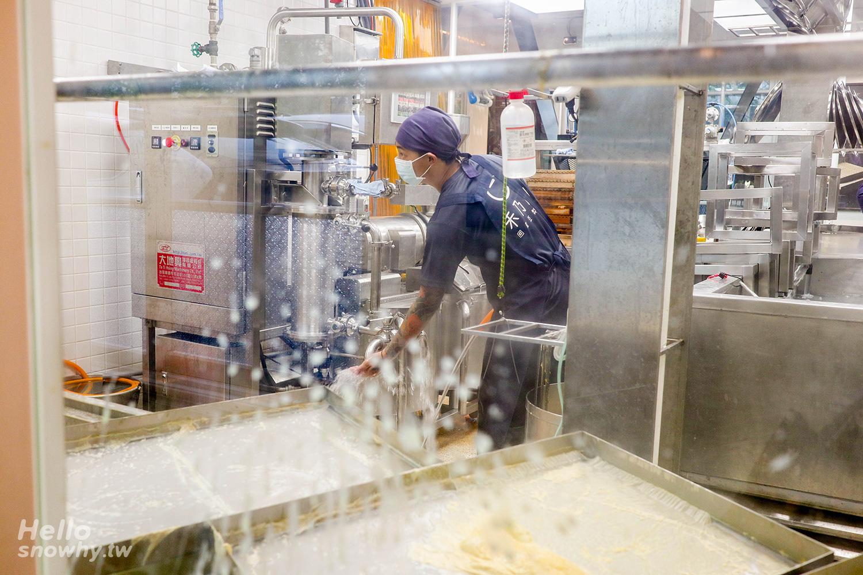 新北三峽美食,新北美食,三峽美食,禾乃川國產豆製所,鹽鹵豆花,豆腐冰,霜淇淋專賣,三峽豆花