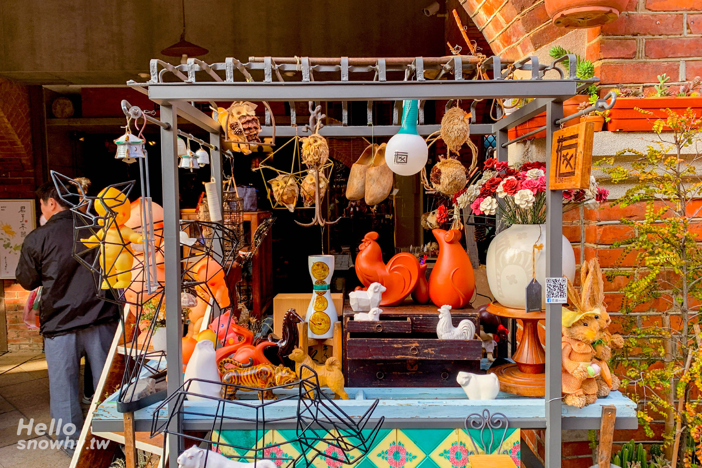新竹景點,新竹湖口老街,湖口老街,客家風情老街美食,湖口老街美食,湖口老街打卡,客家湯圓,油蔥芋泥