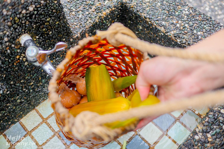 宜蘭景點,三星清水地熱公園,清水地熱煮蛋,煮溫泉蛋,玉米,筊白筍,免費泡足湯,宜蘭旅遊,宜蘭美食,宜蘭行程