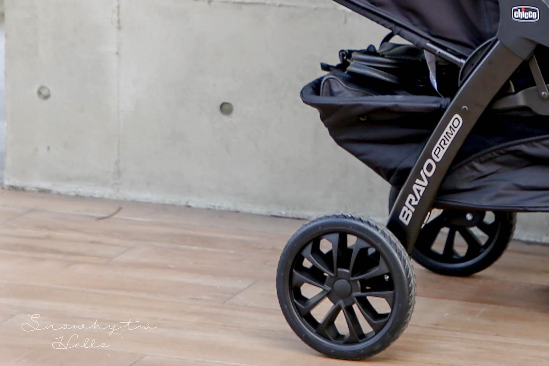 義大利Chicco Bravo極致完美手推車,特仕機能版,KeyFit手提汽座,嬰兒推車界首選,Chicco,Chicco推車,Chicco汽座