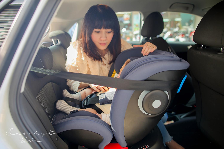 義大利 Chicco Seat 4 Fix Isofix安全汽座Air版,Seat 4 Fix Isofix,安全汽座Air版,嬰兒推車界首選,Chicco,Chicco推車,Chicco汽座,360°旋轉汽座