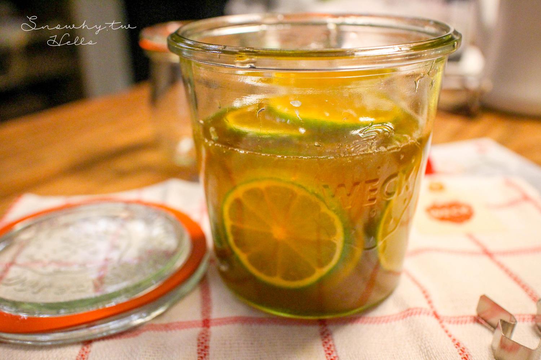 超簡單食譜,夏季消暑聖品,蜂蜜漬檸檬,手作食譜,愛情特調,小廚娘時光,蜂蜜蜜檸檬,蜂蜜檸檬