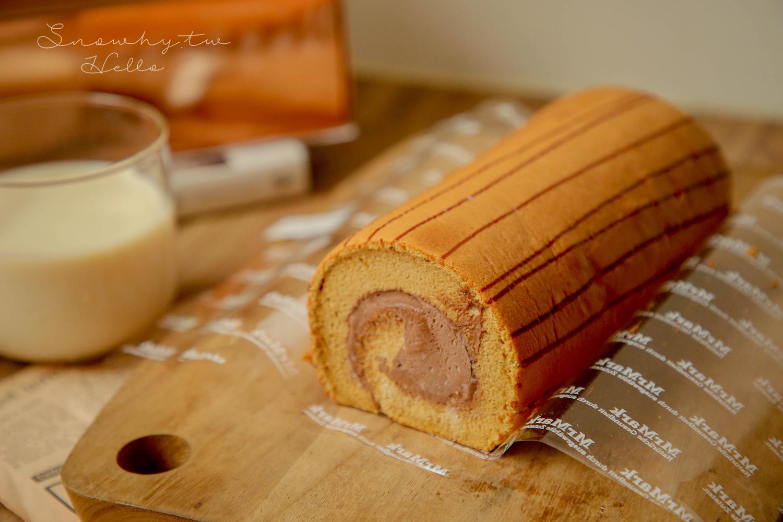 彌月蛋糕推薦,馬可先生雜糧麵包烘焙坊,燕麥豆漿蛋糕捲,彌月蛋糕,孕媽咪免費試吃,彌月蛋糕試吃,彌月禮盒,馬克先生,雜糧麵包,彌月蛋糕推薦,馬可先生雜糧麵包烘焙坊,燕麥豆漿蛋糕捲,彌月蛋糕,孕媽咪免費試吃,彌月蛋糕試吃,彌月禮盒,馬克先生,雜糧麵包,彌月蛋糕推薦,馬可先生彌月蛋糕,彌月蛋糕,馬可先生燕麥豆漿蛋糕捲,桃園彌月蛋糕,中壢彌月蛋糕,蘆洲彌月蛋糕,彌月蛋糕試吃,彌月蛋糕試吃推薦,彌月蛋糕試吃開箱,健康版生乳捲,彌月蛋糕評比,彌月蛋糕選哪間,滿月蛋糕推薦,彌月禮推薦,滿月禮送什麼,婦嬰用品,蛋糕,蛋糕捲,馬可先生,彌月,滿月