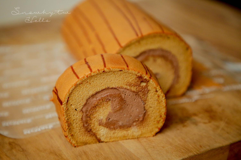 彌月蛋糕推薦,馬可先生雜糧麵包烘焙坊,燕麥豆漿蛋糕捲,彌月蛋糕,孕媽咪免費試吃,彌月蛋糕試吃,彌月禮盒,馬克先生,雜糧麵包