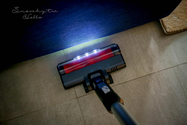 居家生活,日系家電,小家電,3C家電開箱,MAO Clean M7電動濕拖無線吸塵器 ,電動濕拖無線吸塵器,居家家電,無線吸塵器,濕拖無線吸塵器,二合一,吸塵器,手持吸塵器