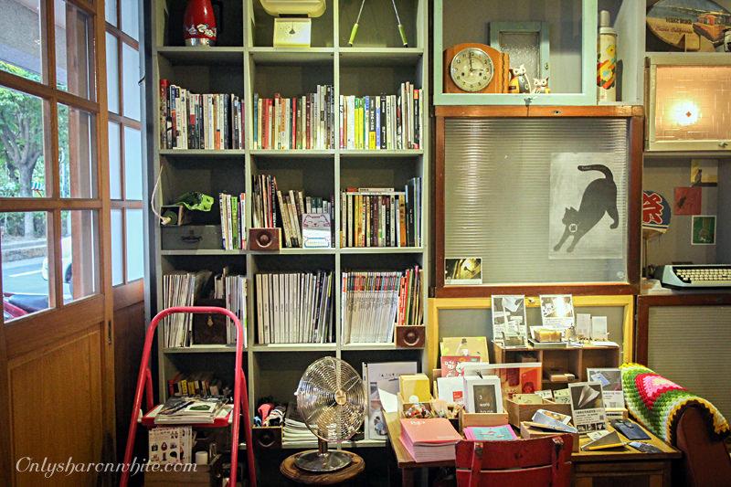 兜味 doorway cafe