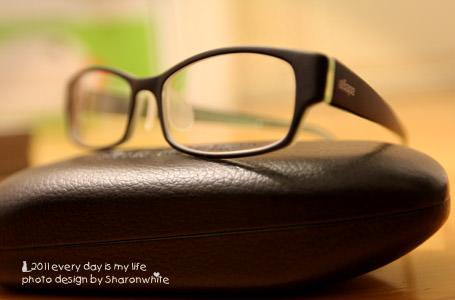 私物 | aGape + Dior 眼鏡