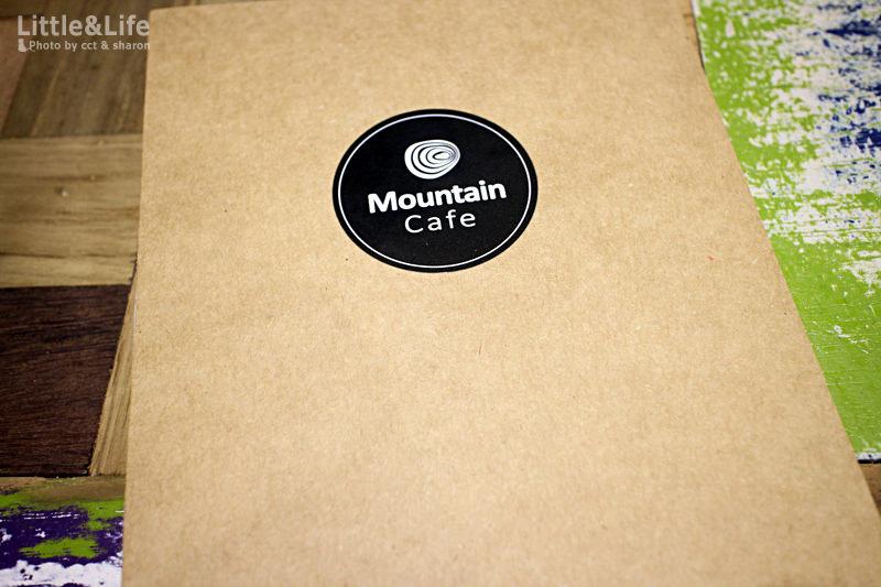 柚木家具,原柚本居Mountain Teak, Mountain Living, Mountain Cafe, 原木家具店, 內湖下午茶, 柚木家具, Mountain Teak, 新加坡,
