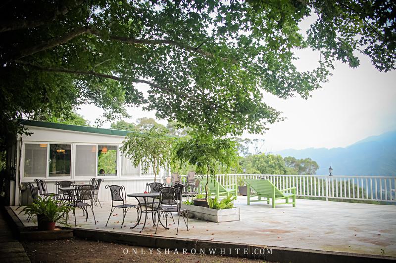 桃園大溪,普多拉山丘,桃園好吃在這裡,桃園美食,普多拉山丘假期景觀餐廳,下午茶,民宿,鄉村風,復興鄉