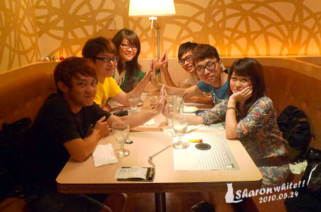 台北 | 桃淘幫告羅士打港式茶餐廳