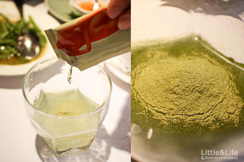 Siylva 喜兒法天然纖酵粉