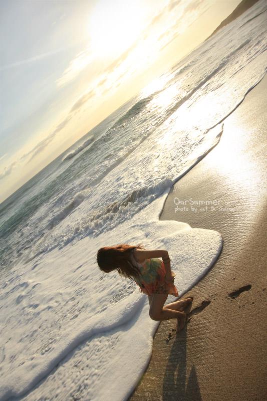 心情 | 20111120記錄