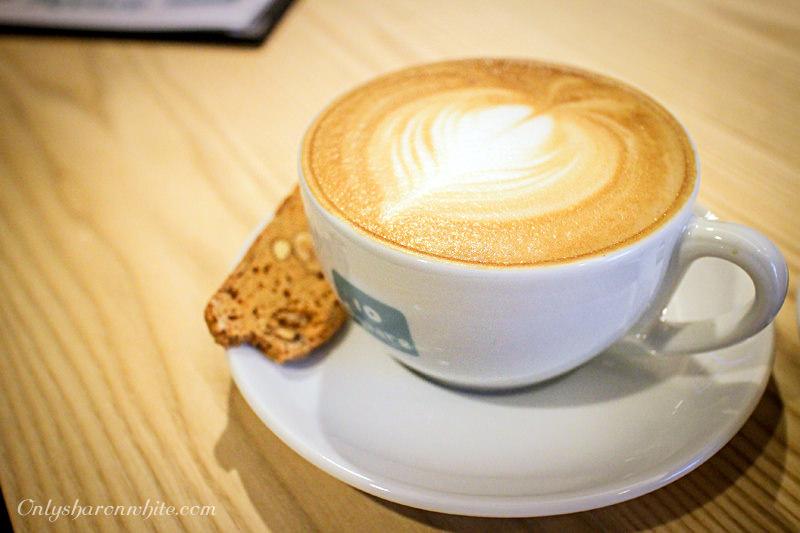 10 Square,信義安和咖啡廳,台北咖啡廳,不限時,整顆蘋果派,下午茶,輕食,咖啡,無限wifi,台北美食