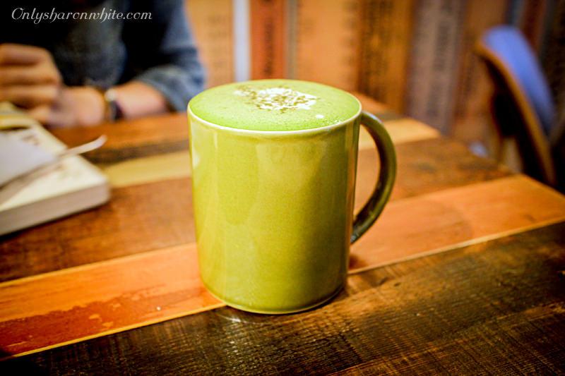 Pillow Caf'e,大安區,寵物友善餐廳,義大利麵,早午餐,下午茶,鹹派,咖啡,甜點