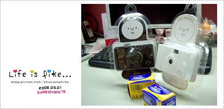 分享 | Wide Lens Camera